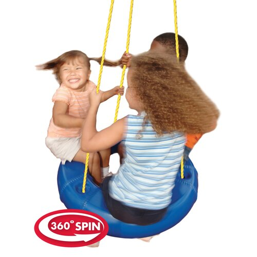 Swing-n-Slide Life Buoy Swing