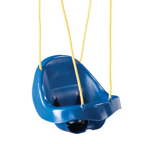 Swing-n-Slide Child Seat Swing Seat