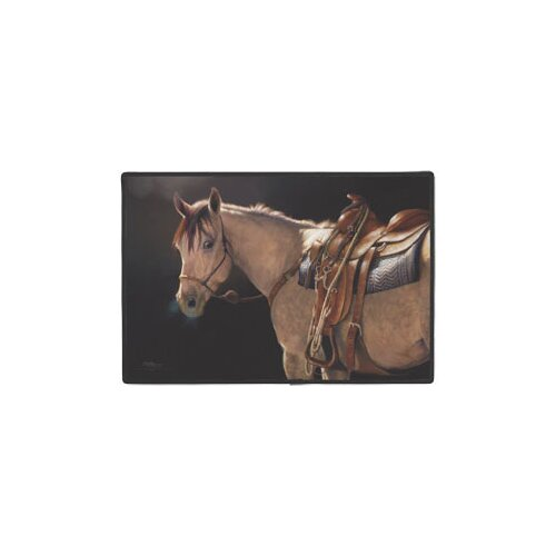Fiddler's Elbow Jack's Night Doormat