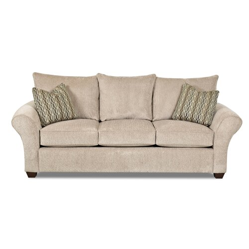 Fletcher Sleeper Sofa