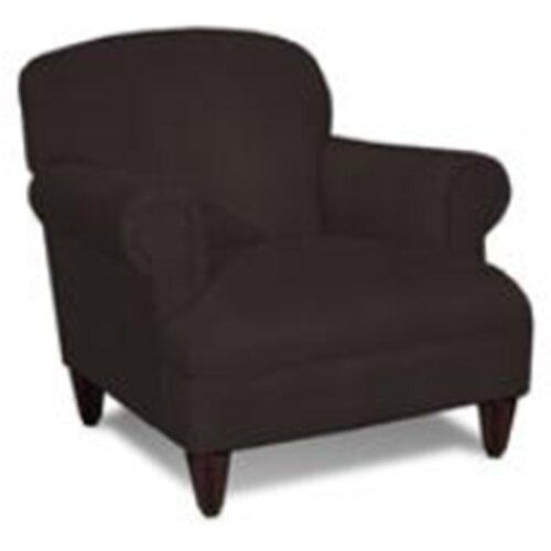 Wrigley Arm Chair