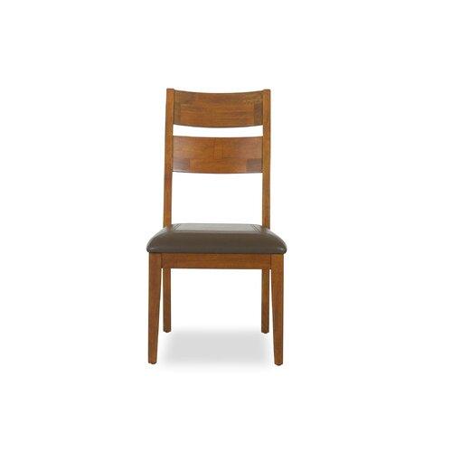 Urban Craftsmen Side Chair
