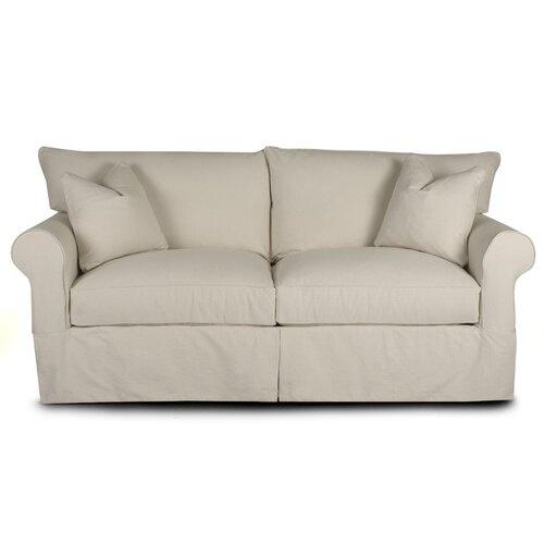 Klaussner Furniture Jenny Sofa Reviews Wayfair