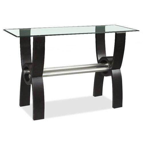 Quantam Console Table