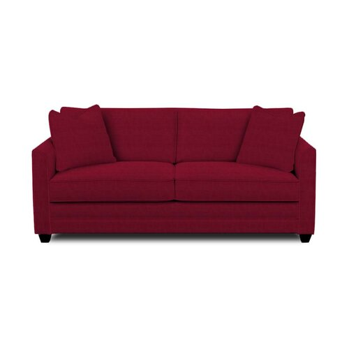 Tilly Queen Innerspring Convertible Sofa