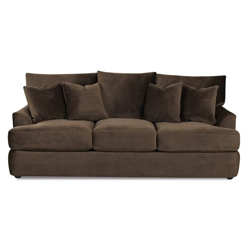 Findley Sleeper Sofa