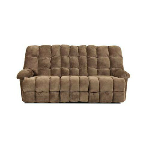 Brownsville Reclining Sofa