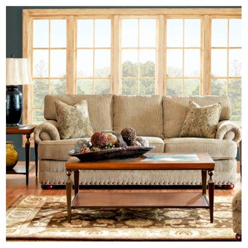 Cliffside Sofa