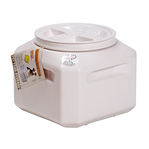 Gamma Vittles Vault Junior Pet Food Container