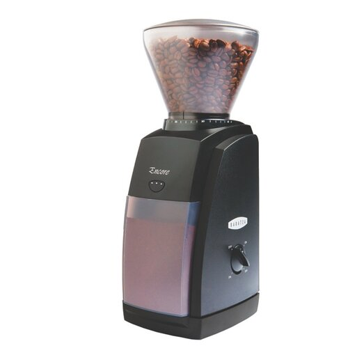 Encore Electric Burr Coffee Grinder