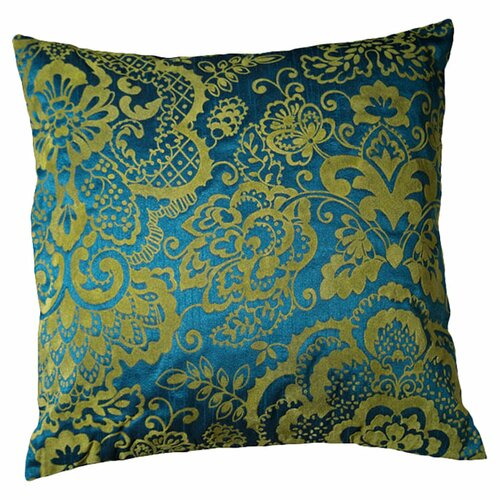 Linden Polyester Pillow