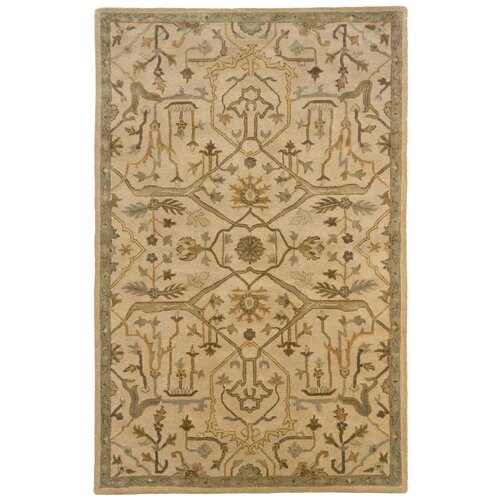 LR Resources Majestic Aztec Inspired Rug