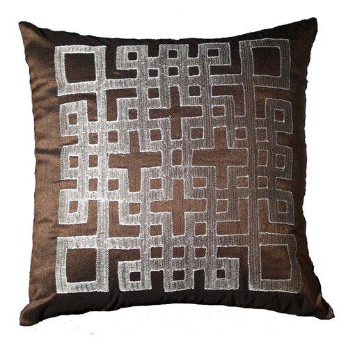 Ando Polyester Pillow