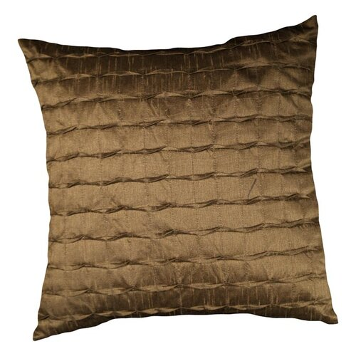 LR Resources Vanessa Polyester Pillow