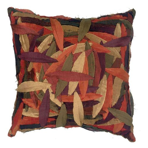 Zanthia Polyester Pillow