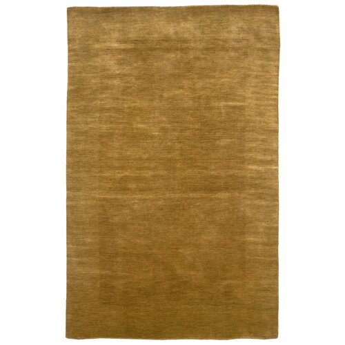 LR Resources Loom Seridian Sabatini Olive Rug