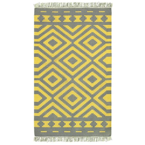 LR Resources Tribeca Rug