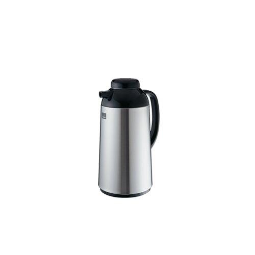 Gourmet Handy 4 Cup Carafe