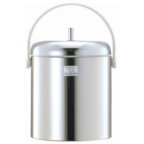 Zojirushi Mini Ice Bucket