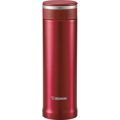Zojirushi 0.5-Qt. Vacuum Bottle