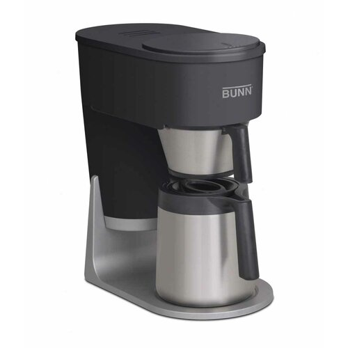 Velocity Brew Specialty 10 Cup Thermal Home Brewer