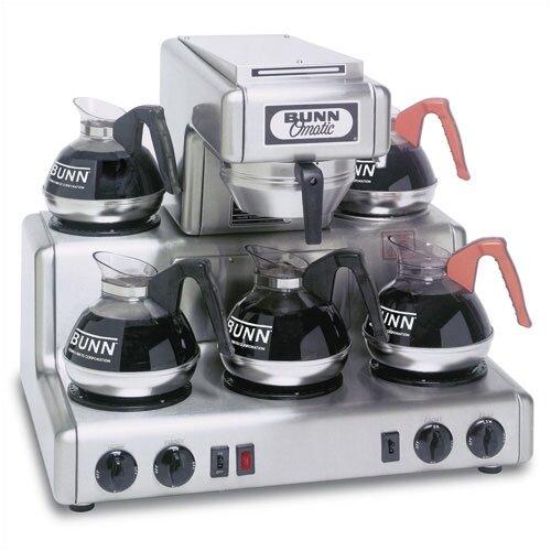 Bunn RT Automatic Coffee Maker