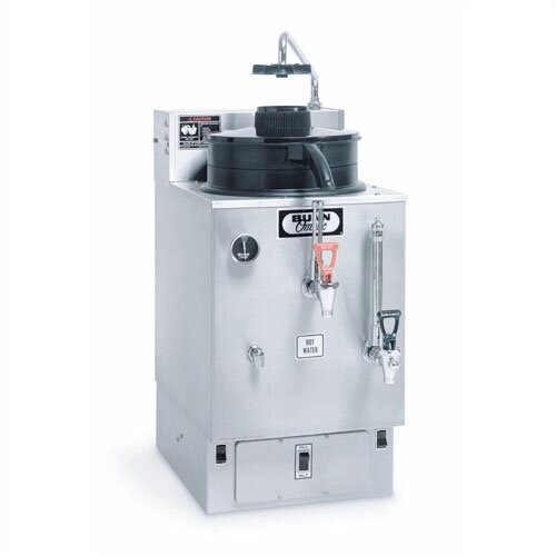 Bunn SRU 3-Gallon Coffee Urn