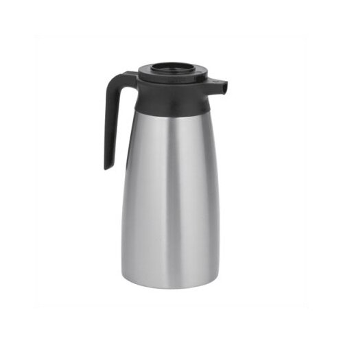 64 oz. Thermal Pitcher (1.9 Liters)