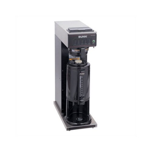 CW15-TS Pourover Thermal Brewer