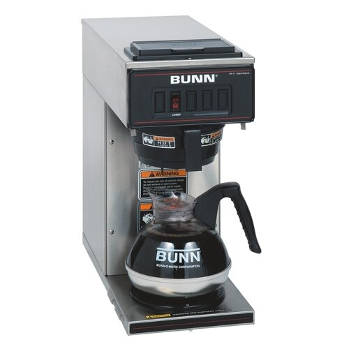 VP17-1 Coffee Maker
