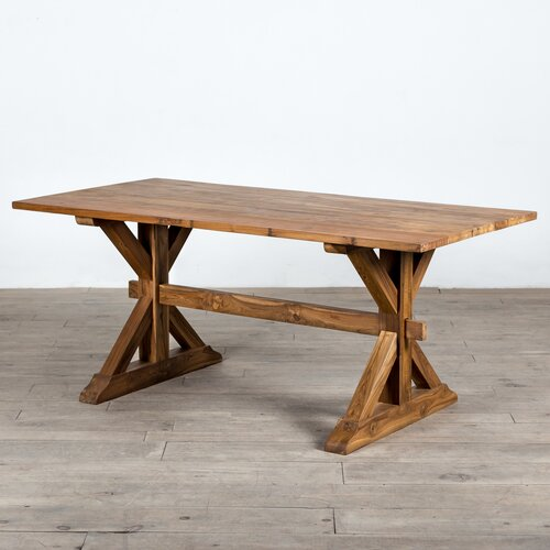 Wildon Home ® Dodson Dining Table