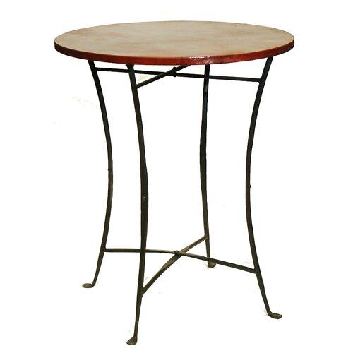 Eyela Counter Height Pub Table