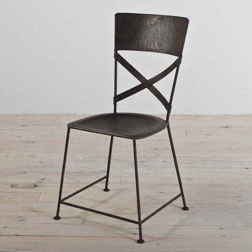 Wildon Home ® Jabalpur Side Chair