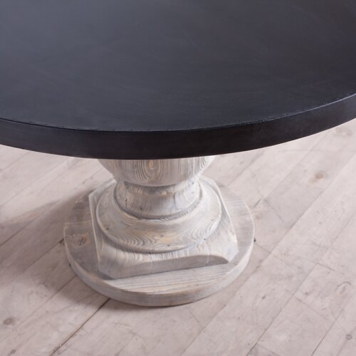 Wildon Home ® Indore Dining Table
