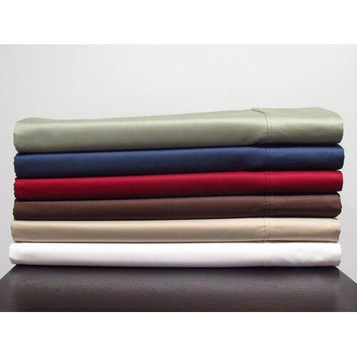 Hotel Maison 620 Thread Count Egyptian Cotton Sheet Set