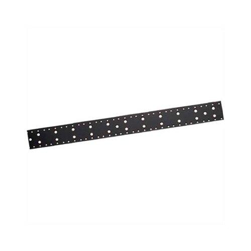 Raxxess LCS Lacer strip