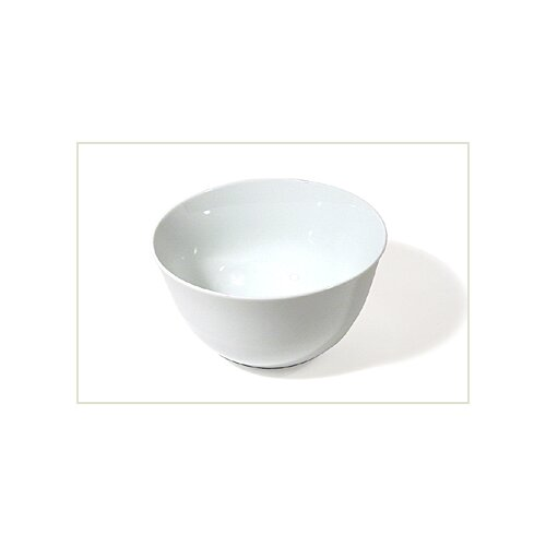 KAHLA Update Small Salad Bowl