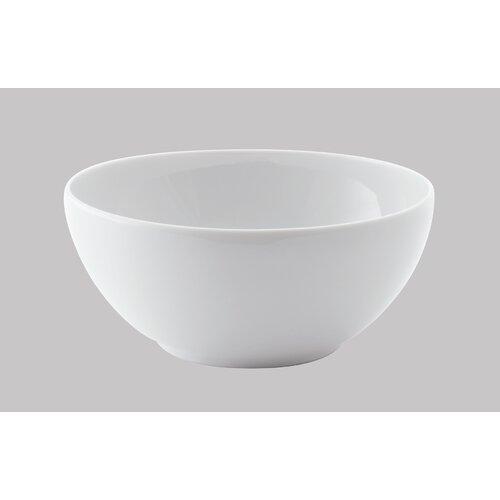 KAHLA Tao Bowl