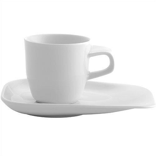 KAHLA Elixyr Cappuccino Cup