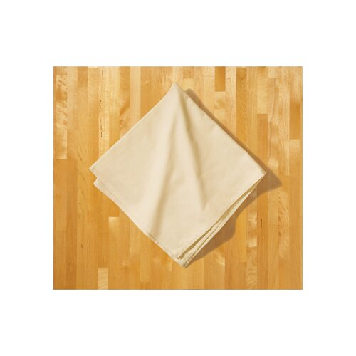 Couleur Nature Sonia Napkin (Set of 6)