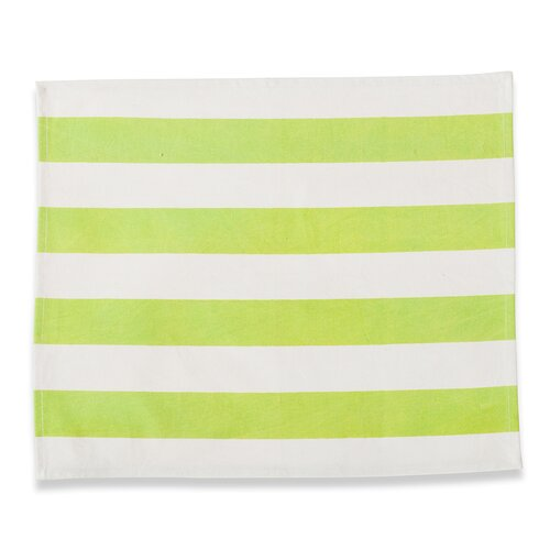 Stripe Placemat (Set of 4)