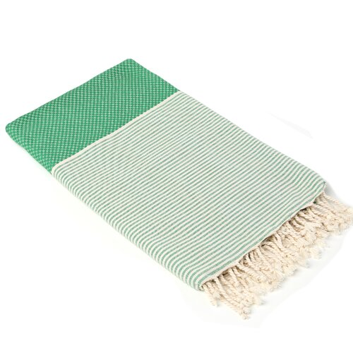 Aegean Cotton Fouta Towel