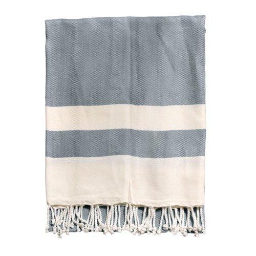 Khadi Fouta Bath Towel