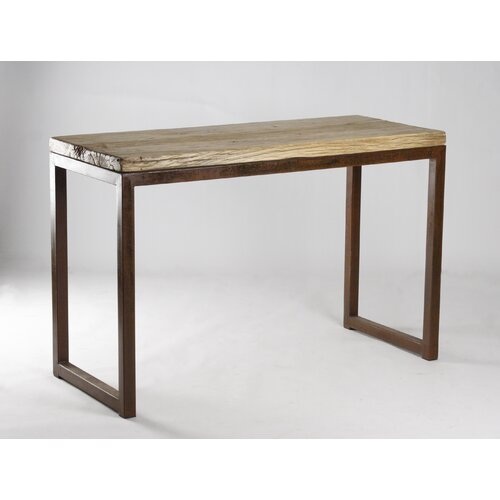 Zentique Inc. Rustique Console Table
