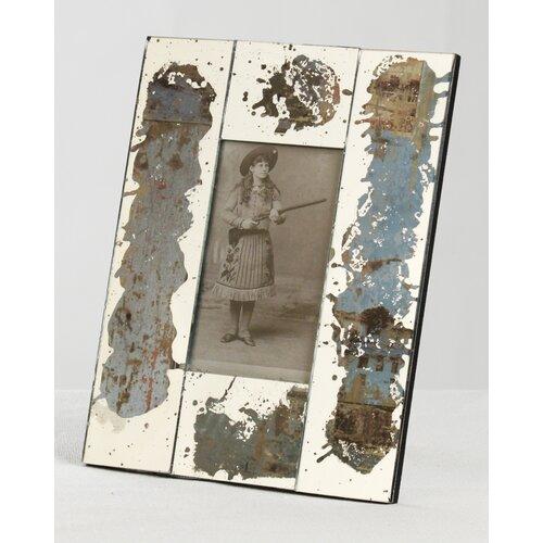 Zentique Inc. Specchio Picture Frame