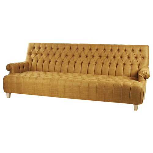Zentique Inc. Alex Sofa