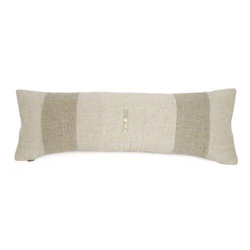 Zentique Inc. Pillow