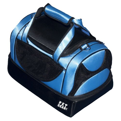 Pet Gear Aviator Bag Pet Carrier