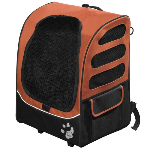 Pet Gear I-GO2 Plus Pet Carrier