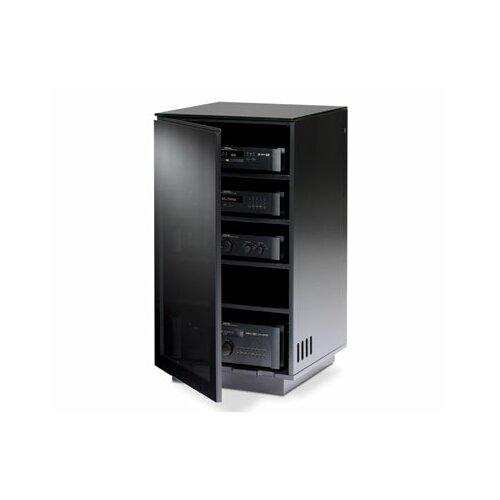 BDI Mirage Audio/Video Cabinet